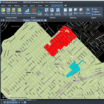 Spatial Manager : Bing Maps 2